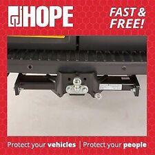 Hope Ford Transit MK8 Panel Van Fixed Tow Bar 2014-