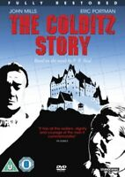 Nuovo The Colditz Story DVD (OPTD2534)
