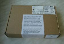 Lexmark MarkNet N8352 Wireless Print Server Kit MS310 312 410 415 510 610 M1140