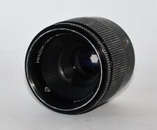 1982 VERY SHARP RUSSIAN USSR MC INDUSTAR-61 L/Z LENS f2.8/50 M42 mount (2)