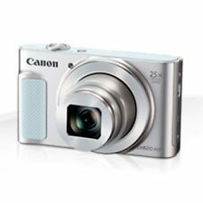 Canon 1074c002aa - digital Camera PowerShot Sx620 hs WH