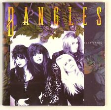 CD - Bangles - Everything - A4850