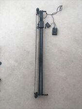 120cm Electronic Timelapse Camera Slider.