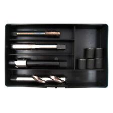 Time-Sert 1215 M12 x 1.5 Metric Thread Repair Kit