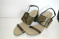NEW BURBERRY Womens Shoes Size 10 M