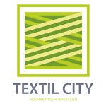Textil City