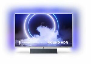 "Philips 43PUS9235/12 43"" LED Smart TV Fernseher Ambilight Bowers + Wilkins"