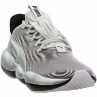 Puma Mode XT Lust  Casual Training  Shoes - Grey - Womens