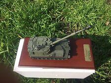CANON AUTOMOTEUR M109L   CARLO BARDELLI 1/50