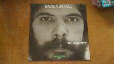 Ruy maurity – Ganga Brasil LP