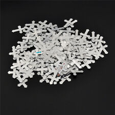 CHRISTENING COMMUNION RELIGIOUS THEME CROSSES PARTY TABLE FOIL CONFETTI RASK