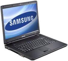 Notebook e portatili Windows 10 2.20GHz