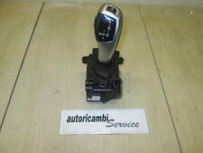 BMW SERIE 3 318D F30 2.0 D AUT 105KW (2013) RICAMBIO LEVA CAMBIO AUTOMATICO 9296