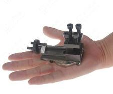 S/N:10154 Tool Holder Accessories Angle Cut 30° Rotatable fr SIEG C0 Mini Lathe