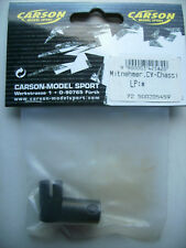 Carson 500205459 Mitnehmer CY-Chassis