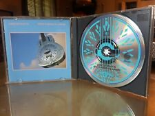 Brothers in Arms by Dire Straits (CD, May-1985, Vertigo) Germany. NM!