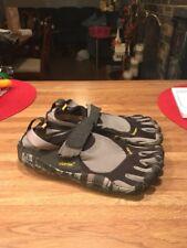 Vibram Fivefingers KSO Men's Running Train Barefoot Shoes SIZE 41/8.5-9
