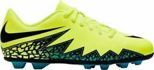Chaussures NIKE de football - HYPERVENOM PHADE II - TAILLE 38 - NEUVES