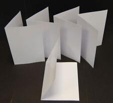 Papel de impresión tarjetas A4 (210 mm x 297 mm)