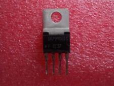 1PCS UA79MGU1C  Encapsulation:TO-220,4-Terminal Adjustable Voltage Regulators