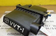 Luftfilterkasten 177000J010 Toyota Yaris P1 F 1,0 Liter 16V 50 KW 5-Türer  Bj.02