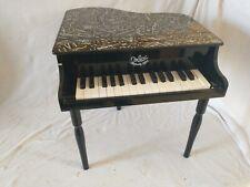 Piano à queue en bois VILAC pour enfant
