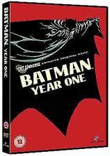 Batman Dc Universe - Year une DVD Nouveau DVD (1000248633)