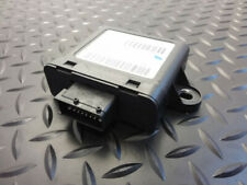 Ford Focus C-MAX 2005 Other control units/ modules 3M5T9S338AD MTL1369