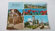 Baveno - Lago Maggiore