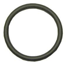 "Stoelting O-Ring15/16"" Id X 3/32"" Width For Stoelting - Part# 624645-5 624645-5"