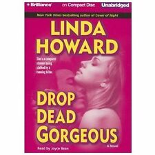 NEW - Drop Dead Gorgeous by Howard, Linda