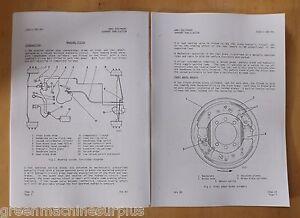 Reynolds Boughton. All Variants.Technical description.RB44.302.