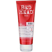 Tigi Bed Head Urban Anti+dotes Shampoo per capelli fragili e sfibrati 250ml