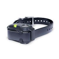 Dogtra YS200 No Bark Dog Collar Stop Barking-Small Dogs 10 lbs+ Compact Receiver