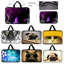 10-17 inch Laptop Sleeve Bag for Acer Aspire / Predator, MSL, Dell Inspiron