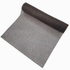 Anti Non Slip Grip Mat Extra Wide for Rug Carpet Dash Grippers 46 x 150 Cream