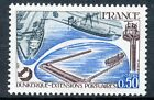 TIMBRE FRANCE NEUF N° 1925 ** DUNKERQUE
