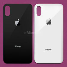 Battery Back Glass Cover Replacement For iPhone X, iPhone 8 Plus and iPhone 8