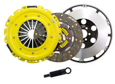 ACT Clutch Kit Camaro SS 6.2L V8 LS3 Heavy Duty Street