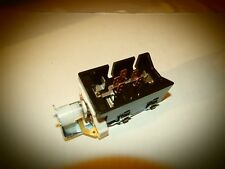 1957 1958 1959 1960 1962 1963 Impala Belair & 58-63 Corvette Headlight Switch