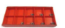 7 Wendeplatten inserts LFW 0606 P25 TiCN von RoWag  Neu H17437