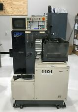 Brother Hs-350 Wire Edm