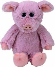 Ty 65008 Otis Pig Attic Treasures 20 Cm -