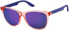 Occhiali da sole da donna Carrera a tecnologia lenti specchio 100% UVA & UVB