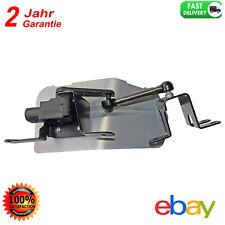1K0941273N Für VW Jetta III IV Passat 3C2 3C5 Scheinwerfer-Niveausensor