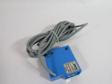 Sick WL20-9223 Photoelectric Proximity Sensor 10-30VDC ! WOW !