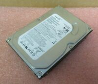 "Seagate Barracuda 7200.9 160GB 3.5"" SATA 3GB/s 7.2K 8MB Hard Drive ST3160811AS"