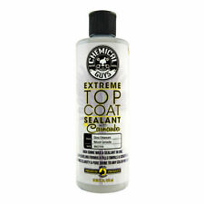 Chemical Guys WAC21016 Extreme Top Coat Carnauba Wax and Sealant in One (16 oz)