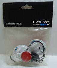 GoPro Surfboard Mounts Brand New