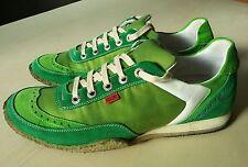 Kickers Walker men's shoes size 42